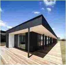 M dulos prefabricados casetas construcci n modular casetas prefabricadas armodul - Construccion modular hormigon ...
