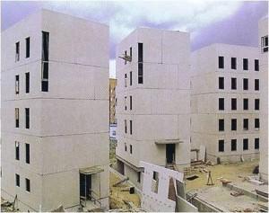 M dulos prefabricados casetas construcci n modular - Precio de modulos prefabricados ...