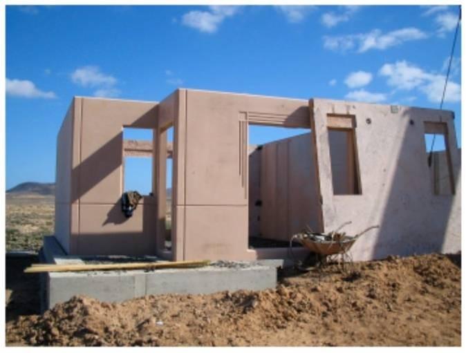 M dulos prefabricados casetas construcci n modular casetas prefabricadas armodul casas - Construccion modular hormigon ...
